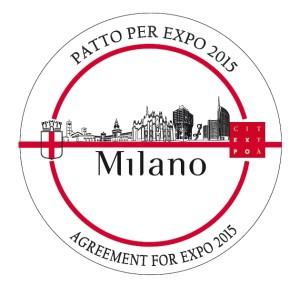 PATTO PER EXPO 2015