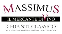 Chianti Classico Massimus